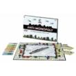 Anti-Monopoly társasjáték