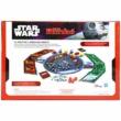 Rizikó: Star Wars társasjáték