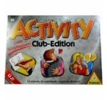 Activity Club Edition társasjáték