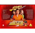 Activity Countdown társasjáték