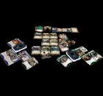 Arkham Horror: The Card Game társasjáték