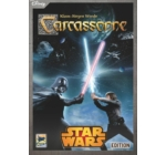 Carcassonne: Star Wars társasjáték