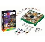 Cluedo Kompakt társasjáték