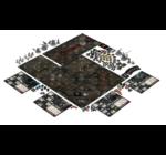 Dark Souls társasjáték