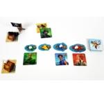 Jolly & Roger kártyajáték