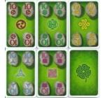 Keltis kártyajáték
