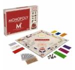 Monopoly - 80. születésnapi kiadás