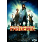 Pandemic társasjáték