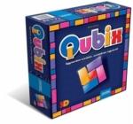 Qubix társasjáték