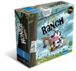 Ranch társasjáték