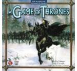 Trónok harca 1. kiadás társasjáték