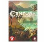 Century: A kelet csodái társasjáték