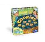 Cookies társasjáték