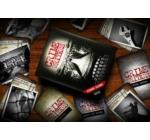 Crime Writers krimijáték