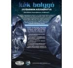 Kék Bolygó: Játékosok kézikönyve
