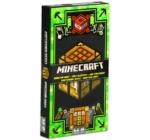 Minecraft kártyajáték