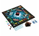 Monopoly: teljes körű bankolással társasjáték