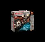 Risk 2210 A.D. társasjáték