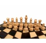 Háromszemélyes sakk társasjáték