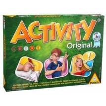 Activity Original társasjáték