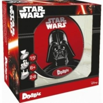 Dobble: Star Wars társasjáték