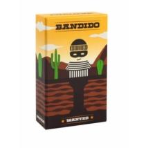Bandido kártyajáték