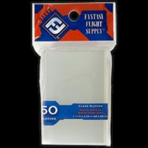 FFG kártyavédő fólia 44x68