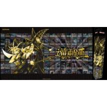 Golden Duelist Collection Playmat