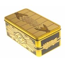 Yu-Gi-Oh! 2019 Gold Sarcophagus Tin