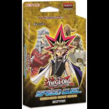 Yu-Gi-Oh! Speed Duel Starter Decks: Destiny Masters