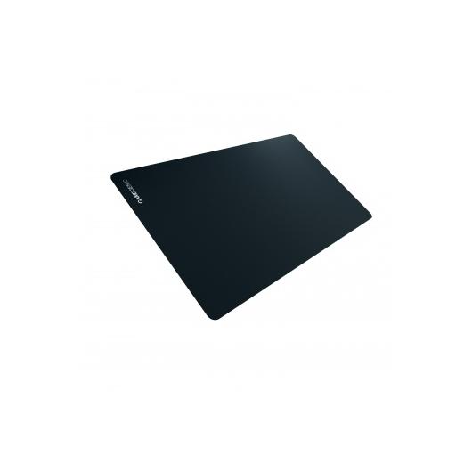 Gamegenic - Prime 2mm Playmat Black