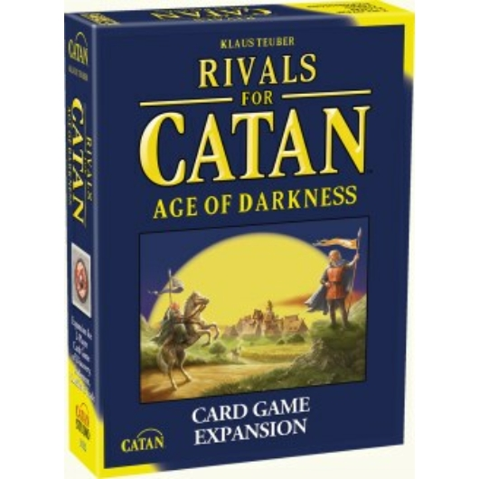 Rivals-for-CATAN-Age-of-Darkness