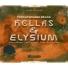 Kép 1/2 - A Mars Terraformálása: Hellas & Elysium kiegészítő