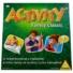 Kép 1/3 - Activity Family Classic  társasjáték
