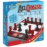 Kép 1/2 - All Queens Chess társasjáték