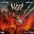 Kép 2/6 - Blood Rage társasjáték