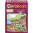 Kép 1/5 - Carcassonne: Várak, hidak vásárok (8. kiegészítő)