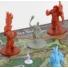 Kép 6/6 - Dungeons & Dragons: Assault of the Giants társasjáték