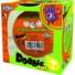 Kép 1/2 - Dobble Kids társasjáték