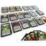 Kép 3/6 - Dominion: Intrika társasjáték