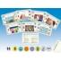 Kép 2/2 - CV Pocket kártyajáték