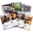 Kép 3/6 - Legend of the Five Rings: The Card Game