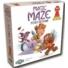 Kép 1/6 - Magic Maze - Fogd és fuss! társasjáték