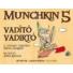 Kép 1/4 - Munchkin 5  Vadító vadirtók társasjáték