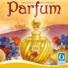Kép 1/4 - Parfüm társasjáték