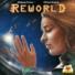 Kép 1/4 - Reworld társasjáték