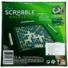 Kép 4/4 - Scrabble utazó társasjáték