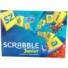 Kép 1/4 - Scrabble Junior társasjáték