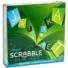 Kép 1/4 - Scrabble utazó társasjáték