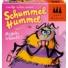 Kép 1/4 - Simlis dongók (Schummel Hummel) társasjáték